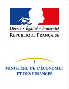ministere_de_leconomie_et_des_finances_france