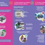 Prévenir les accidents liés aux déplacements professionnels