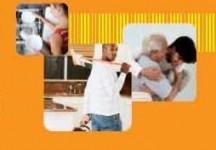 Prévenir les problèmes de santé liés à l'activité physique au travail