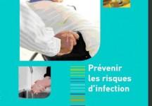 Prévenir les risques d'infection