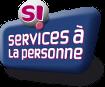 Traceur Les Services à la Personne