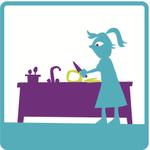 aide_cuisine_materiel
