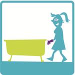 aide_toilette_personnes_fragiles