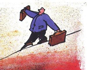 repérage des risques dans les PME-PMI
