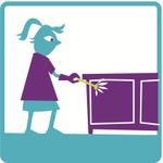organisation_entretien_sanitaires