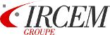 logo IRCEM groupe