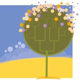 la méthode de l'arbre des causes