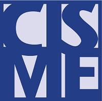 logo CISME