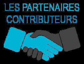 partenaires contributeurs