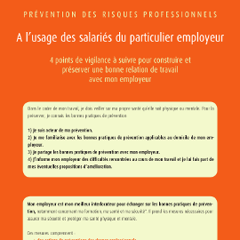 Prevention_risques_professionnels_SPE